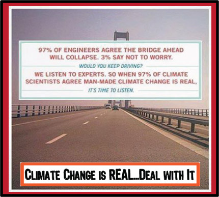 climate32