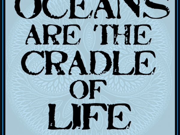 oceans-are-the-cradles2
