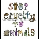 Animal Cruelty animals