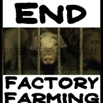 Animal End Factory