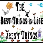 Quotes Best Things