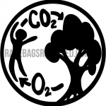 CO2O2 cycle