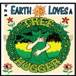 Earth Loves Treehugger