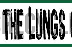 Forests Lungs