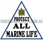 Protect All Marine Life