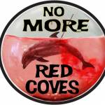 Taiji Red Coves