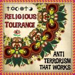 Anti Terrorism that works