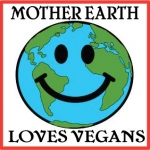 Vegan Mother Earth