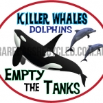 Empty the Tanks 2