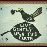Live Gently Earth