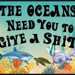 Oceans Need You