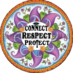 Connect Respect Protect