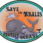 Save the Whales2